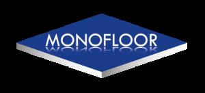 Monofloor logo - no strapline