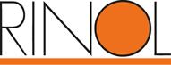 rinol_logo