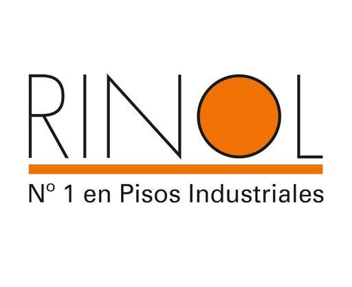 Rinol Bolivia